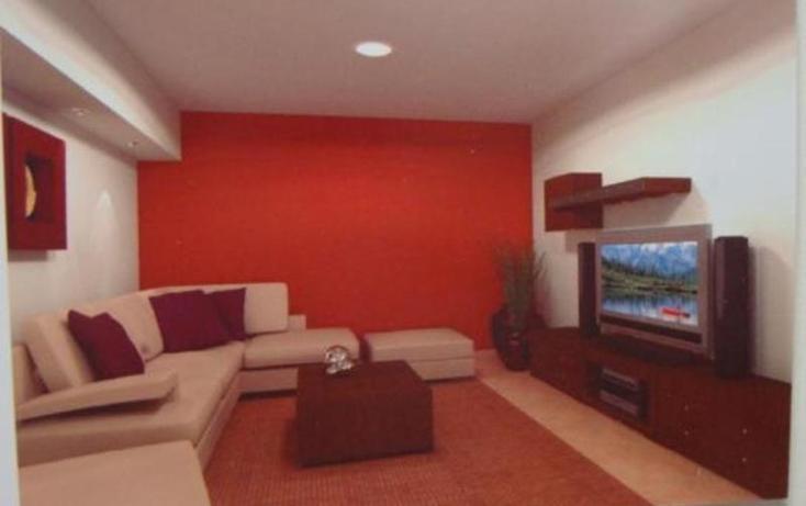 Foto de casa en venta en  , torreón jardín, torreón, coahuila de zaragoza, 981935 No. 08