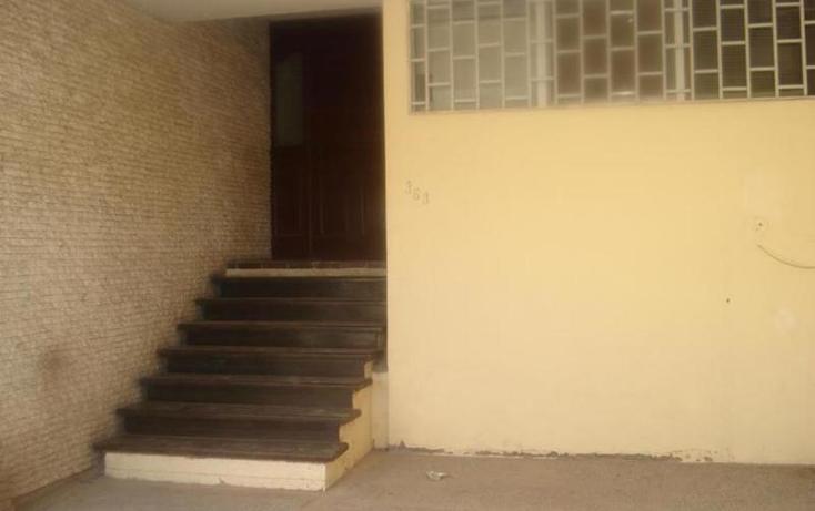 Foto de casa en renta en  , torreón jardín, torreón, coahuila de zaragoza, 981937 No. 02