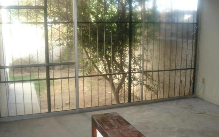 Foto de casa en renta en  , torreón jardín, torreón, coahuila de zaragoza, 981937 No. 03