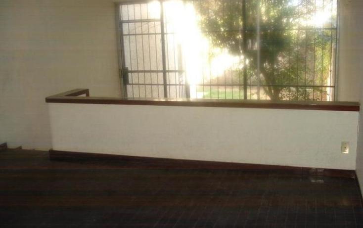 Casa en torre n jard n en renta id 981937 for Casas torreon jardin