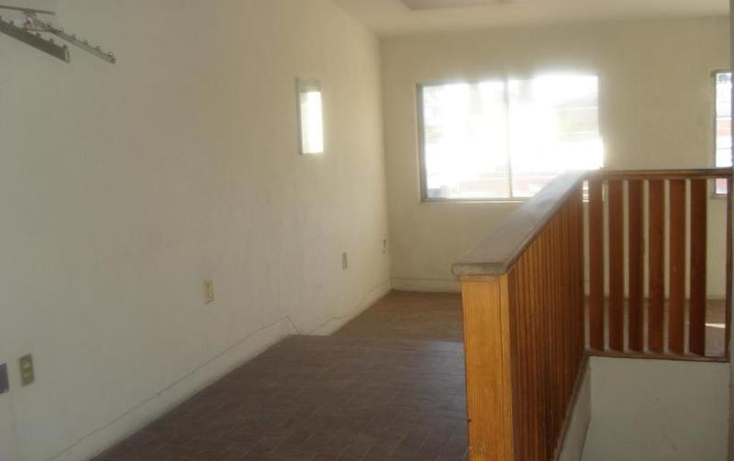 Foto de casa en renta en  , torreón jardín, torreón, coahuila de zaragoza, 981937 No. 08
