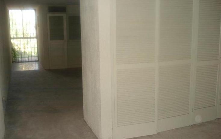 Foto de casa en renta en  , torreón jardín, torreón, coahuila de zaragoza, 981937 No. 11