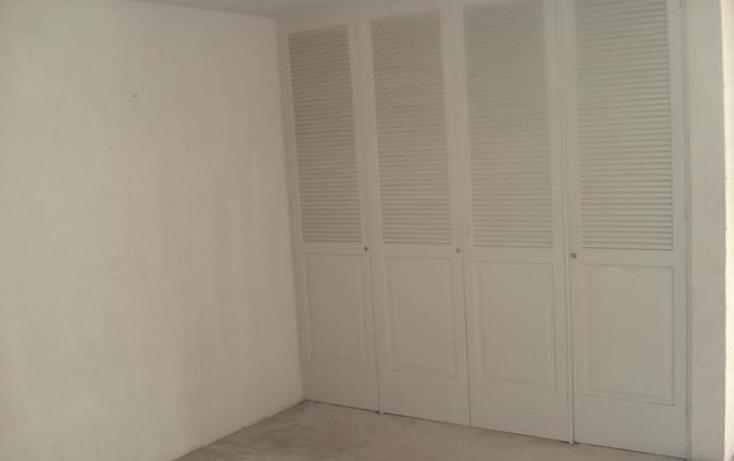 Foto de casa en renta en  , torreón jardín, torreón, coahuila de zaragoza, 981937 No. 13