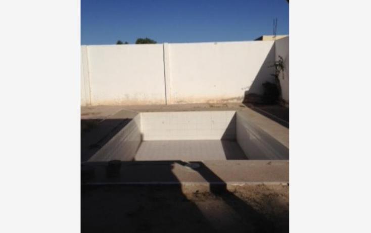 Foto de casa en venta en torre?n matamoros 1, fraccionamiento los olivos, matamoros, coahuila de zaragoza, 418876 No. 04