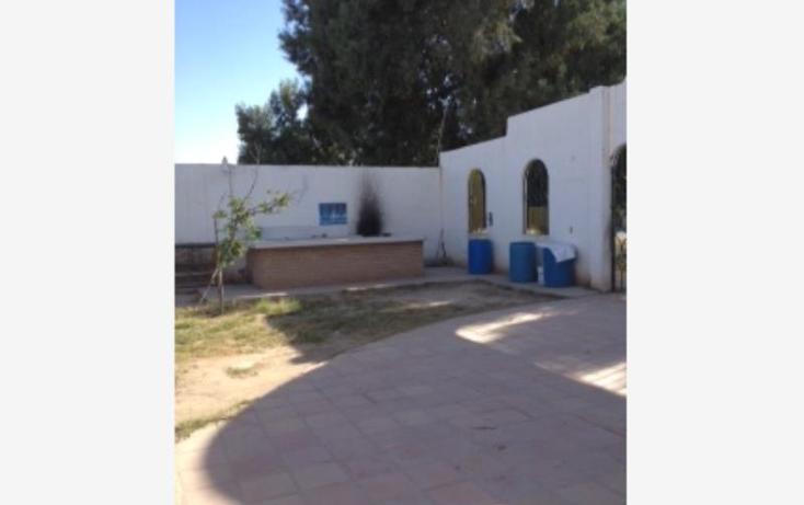Foto de casa en venta en torre?n matamoros 1, fraccionamiento los olivos, matamoros, coahuila de zaragoza, 418876 No. 05