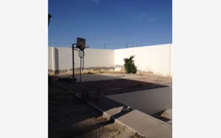 Foto de casa en venta en torre?n matamoros 1, fraccionamiento los olivos, matamoros, coahuila de zaragoza, 418876 No. 06