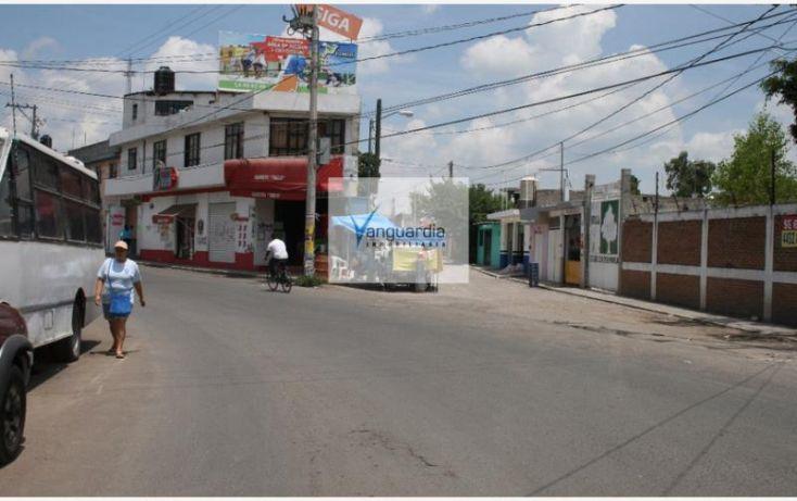 Foto de casa en venta en torreon nuevo, los angeles, morelia, michoacán de ocampo, 1530502 no 02