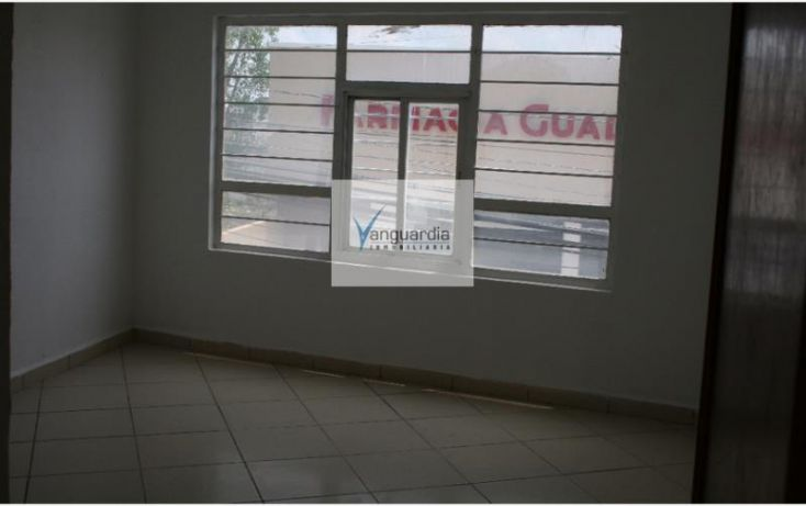 Foto de casa en venta en torreon nuevo, los angeles, morelia, michoacán de ocampo, 1530502 no 05