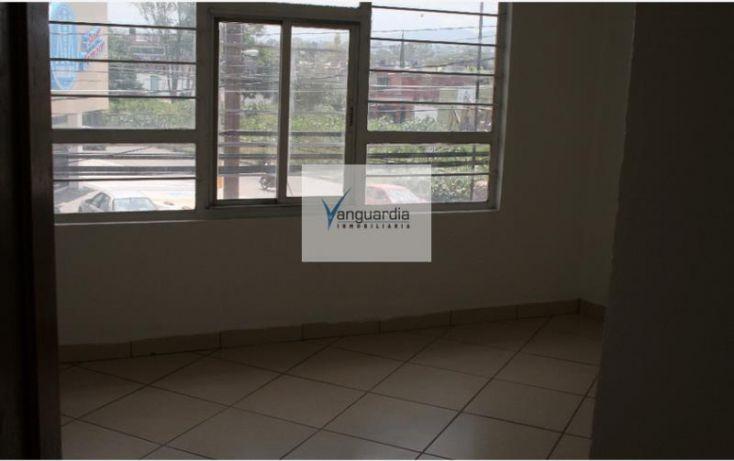 Foto de casa en venta en torreon nuevo, los angeles, morelia, michoacán de ocampo, 1530502 no 06