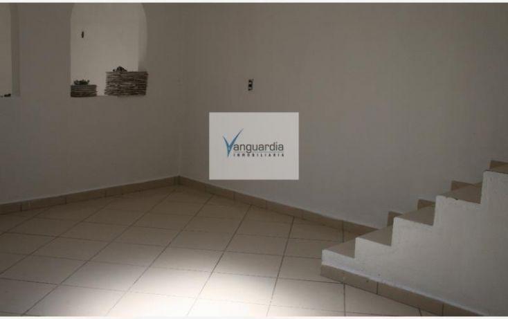 Foto de casa en venta en torreon nuevo, los angeles, morelia, michoacán de ocampo, 1530502 no 07