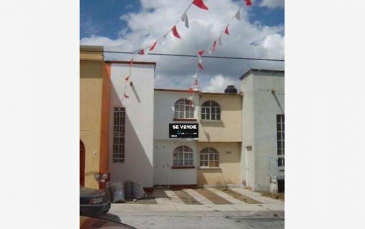 Foto de casa en venta en, torreón nuevo, morelia, michoacán de ocampo, 1222755 no 01