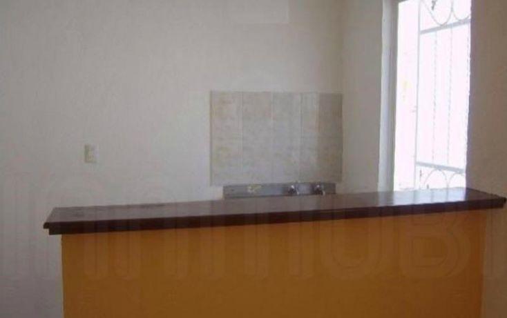 Foto de casa en venta en, torreón nuevo, morelia, michoacán de ocampo, 1222755 no 02