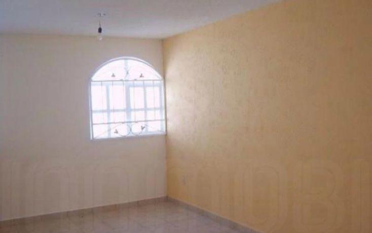 Foto de casa en venta en, torreón nuevo, morelia, michoacán de ocampo, 1222755 no 03