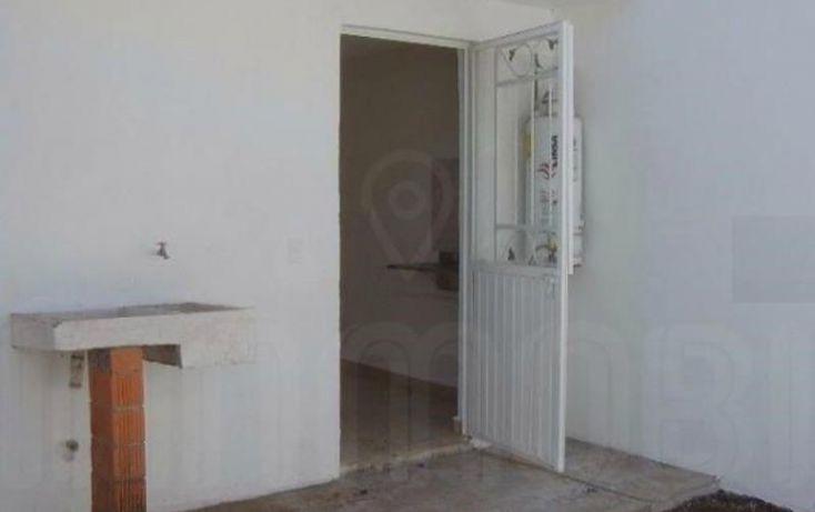 Foto de casa en venta en, torreón nuevo, morelia, michoacán de ocampo, 1222755 no 04