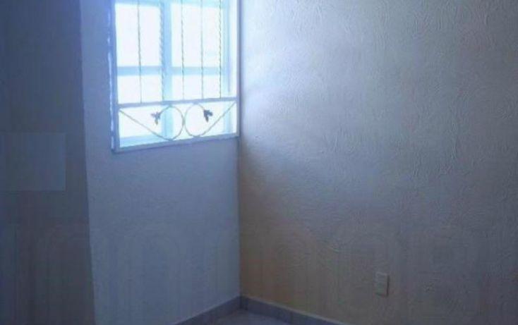 Foto de casa en venta en, torreón nuevo, morelia, michoacán de ocampo, 1222755 no 05