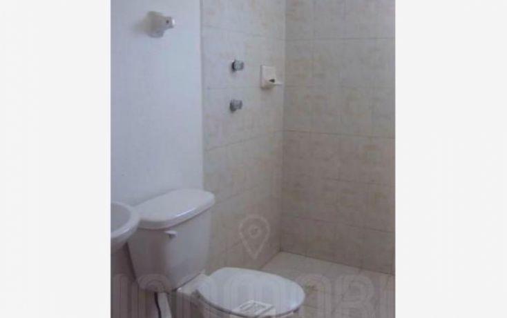 Foto de casa en venta en, torreón nuevo, morelia, michoacán de ocampo, 1222755 no 06