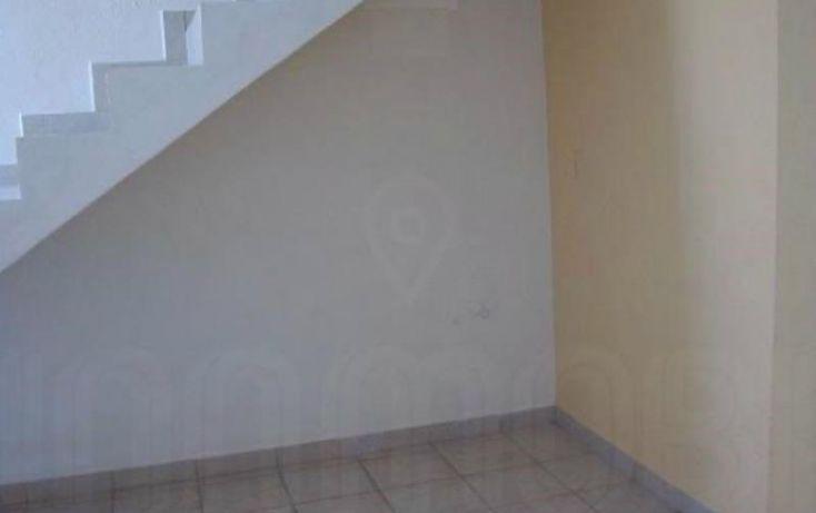 Foto de casa en venta en, torreón nuevo, morelia, michoacán de ocampo, 1222755 no 07