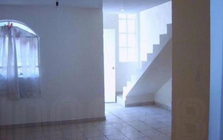 Foto de casa en venta en, torreón nuevo, morelia, michoacán de ocampo, 1222755 no 08