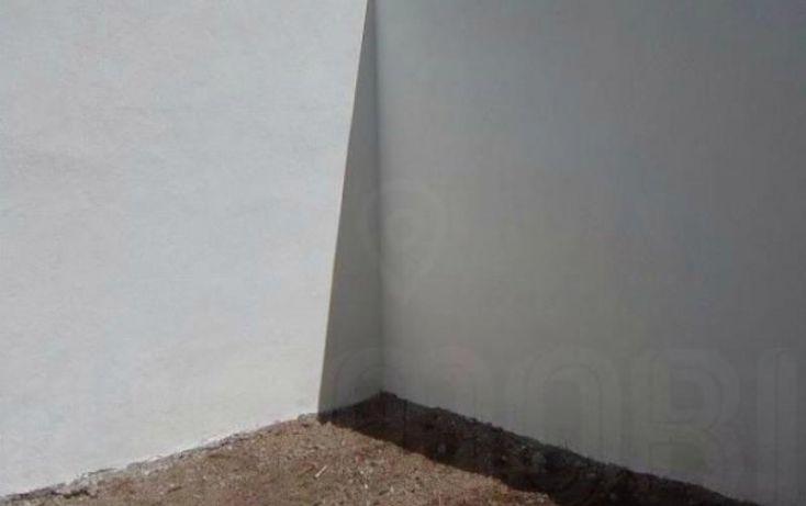 Foto de casa en venta en, torreón nuevo, morelia, michoacán de ocampo, 1222755 no 09