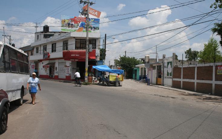 Foto de casa en venta en  , torreón nuevo, morelia, michoacán de ocampo, 1240893 No. 02