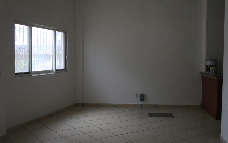 Foto de casa en venta en  , torreón nuevo, morelia, michoacán de ocampo, 1240893 No. 04