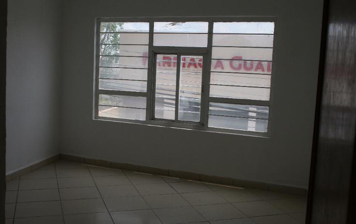 Foto de casa en venta en  , torreón nuevo, morelia, michoacán de ocampo, 1240893 No. 05