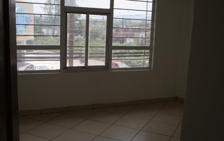 Foto de casa en venta en  , torreón nuevo, morelia, michoacán de ocampo, 1240893 No. 06