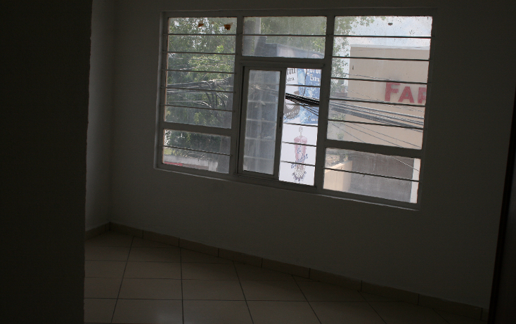 Foto de casa en venta en  , torreón nuevo, morelia, michoacán de ocampo, 1240893 No. 07