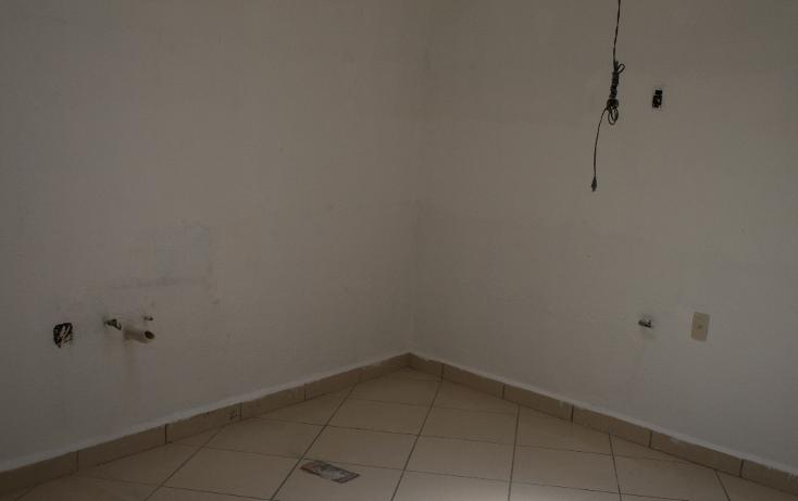 Foto de casa en venta en  , torreón nuevo, morelia, michoacán de ocampo, 1240893 No. 08