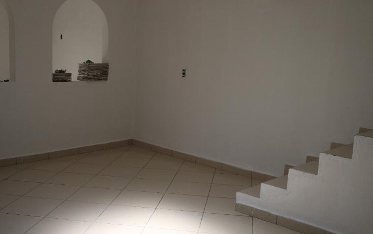 Foto de casa en venta en  , torreón nuevo, morelia, michoacán de ocampo, 1240893 No. 09