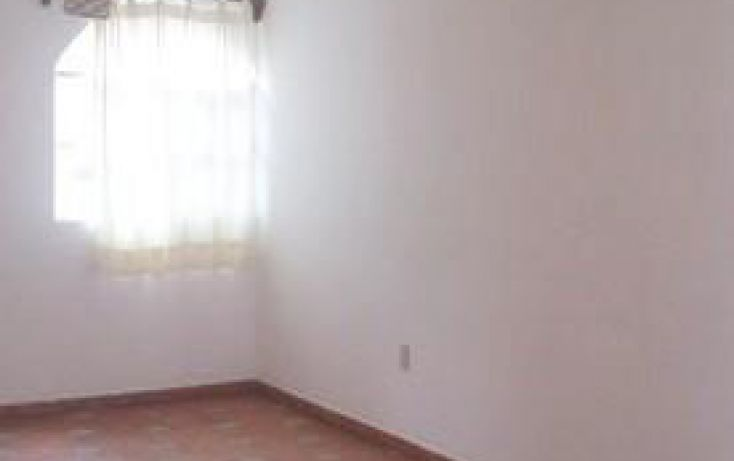 Foto de casa en venta en, torreón nuevo, morelia, michoacán de ocampo, 1892874 no 05
