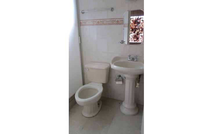 Foto de casa en venta en  , torreón residencial, torreón, coahuila de zaragoza, 1204731 No. 07