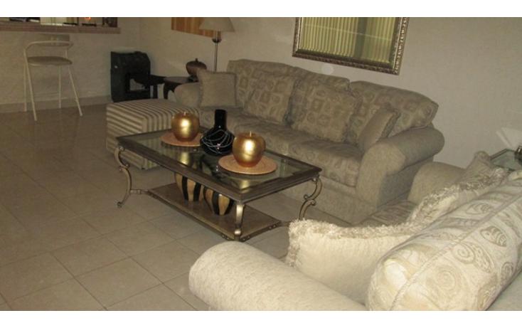 Foto de casa en venta en  , torreón residencial, torreón, coahuila de zaragoza, 1204731 No. 09