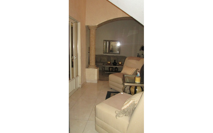 Foto de casa en venta en  , torreón residencial, torreón, coahuila de zaragoza, 1204731 No. 11