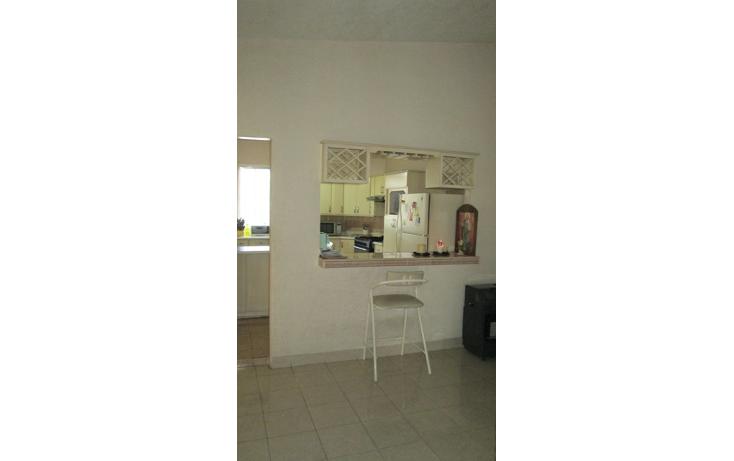 Foto de casa en venta en  , torreón residencial, torreón, coahuila de zaragoza, 1204731 No. 13