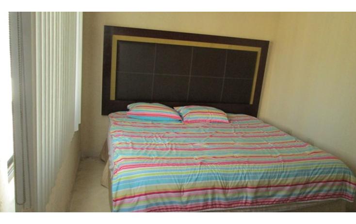 Foto de casa en venta en  , torreón residencial, torreón, coahuila de zaragoza, 1204731 No. 14