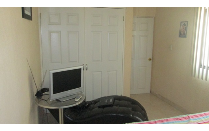 Foto de casa en venta en  , torreón residencial, torreón, coahuila de zaragoza, 1204731 No. 16