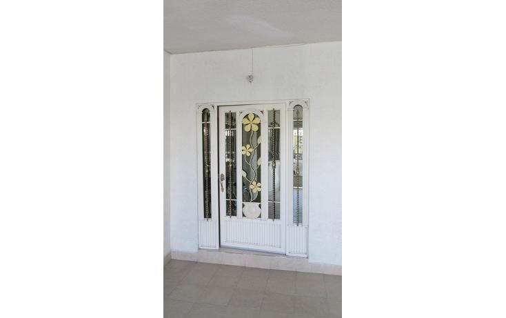 Foto de casa en venta en  , torreón residencial, torreón, coahuila de zaragoza, 1204731 No. 18