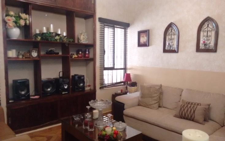 Foto de casa en venta en  , torre?n residencial, torre?n, coahuila de zaragoza, 1294945 No. 01