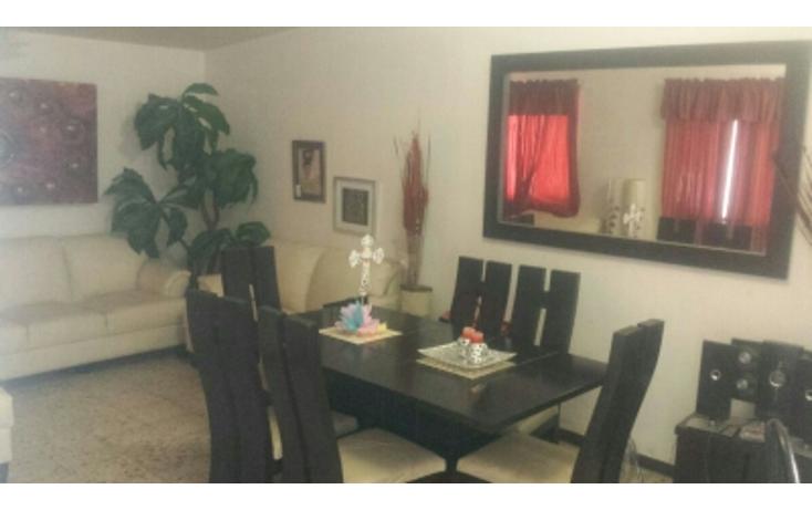 Foto de casa en venta en  , torreón residencial, torreón, coahuila de zaragoza, 1467685 No. 02