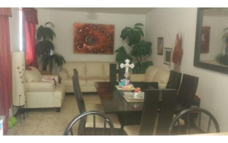 Foto de casa en venta en  , torreón residencial, torreón, coahuila de zaragoza, 1467685 No. 03