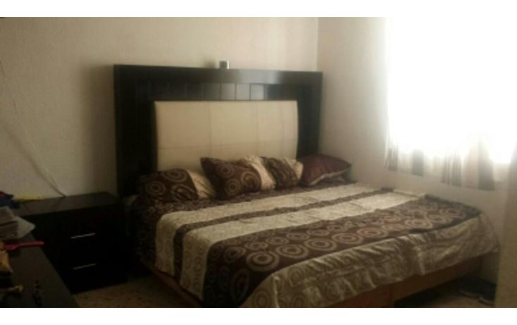 Foto de casa en venta en  , torreón residencial, torreón, coahuila de zaragoza, 1467685 No. 04