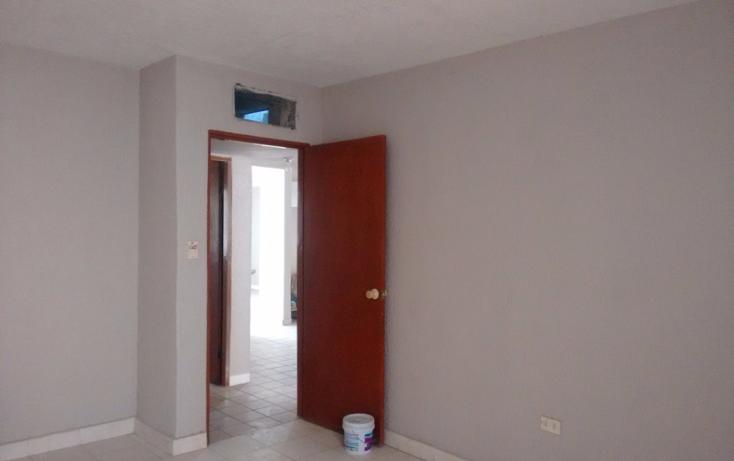 Foto de casa en venta en  , torreón residencial, torreón, coahuila de zaragoza, 1489869 No. 05