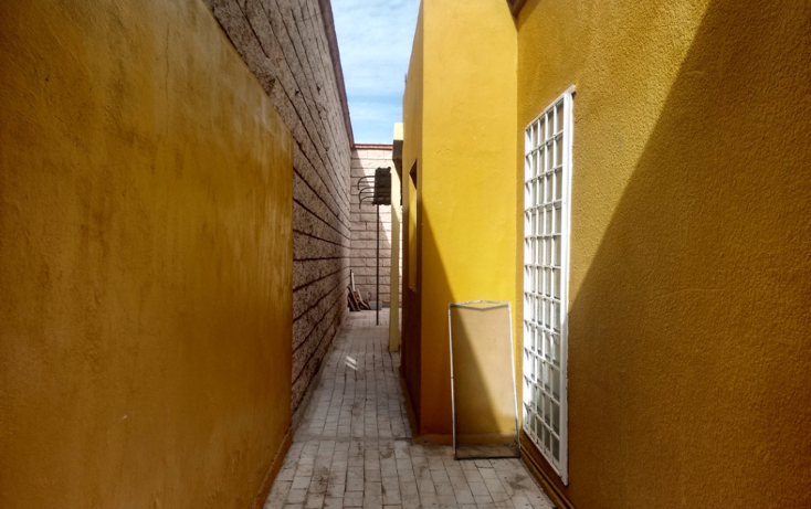 Foto de casa en venta en  , torreón residencial, torreón, coahuila de zaragoza, 1489869 No. 07