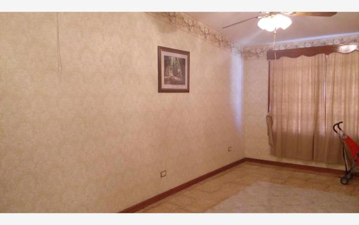 Foto de casa en venta en  , torreón residencial, torreón, coahuila de zaragoza, 1842684 No. 02