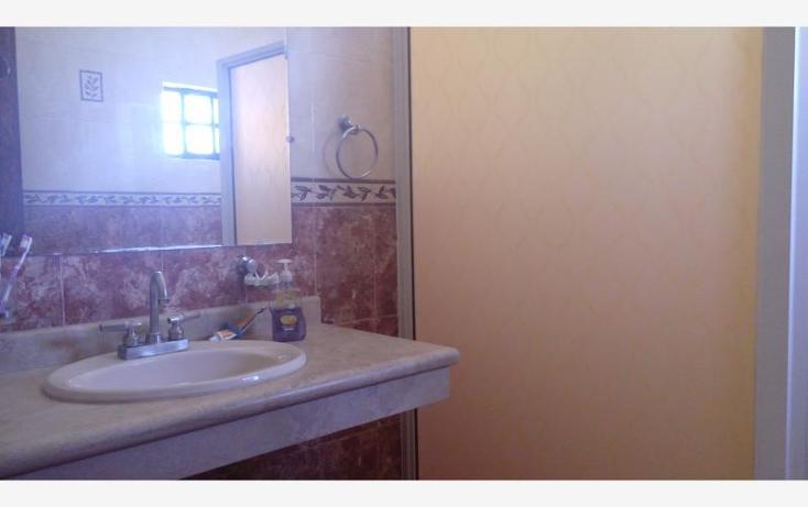 Foto de casa en venta en  , torreón residencial, torreón, coahuila de zaragoza, 1842684 No. 07