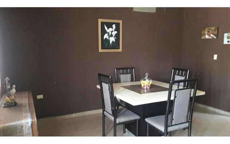 Foto de casa en venta en  , torre?n residencial, torre?n, coahuila de zaragoza, 1939943 No. 02