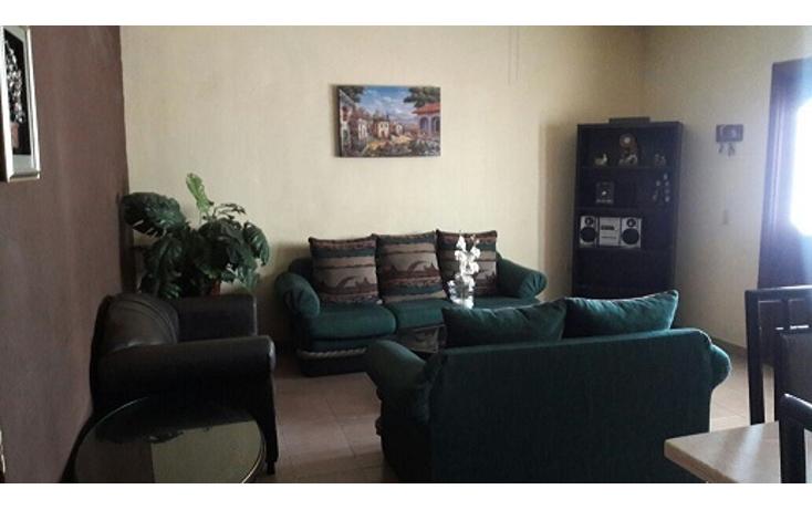 Foto de casa en venta en  , torre?n residencial, torre?n, coahuila de zaragoza, 1939943 No. 03