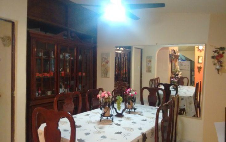 Foto de casa en venta en, torreón residencial, torreón, coahuila de zaragoza, 2037824 no 03