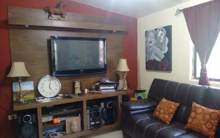 Foto de casa en venta en, torreón residencial, torreón, coahuila de zaragoza, 2037824 no 04